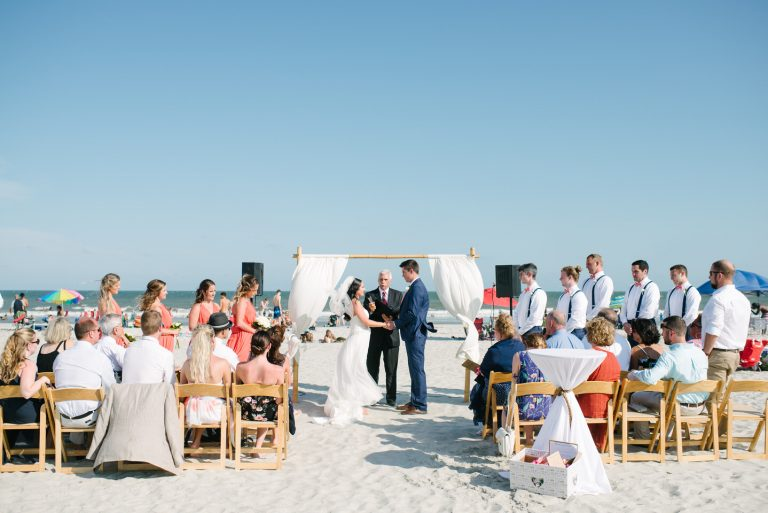 The Numerous Different Amounts Of Florida Destination Weddings
