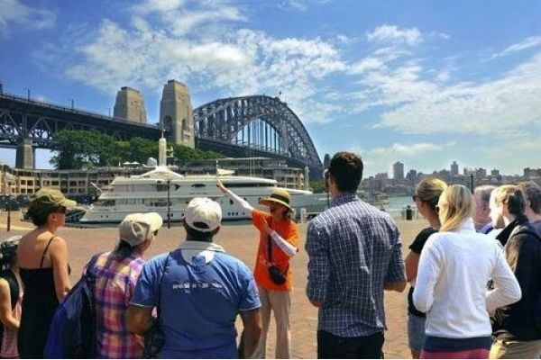 3 Ways to Effectively Advertise Your Tour Guiding Services