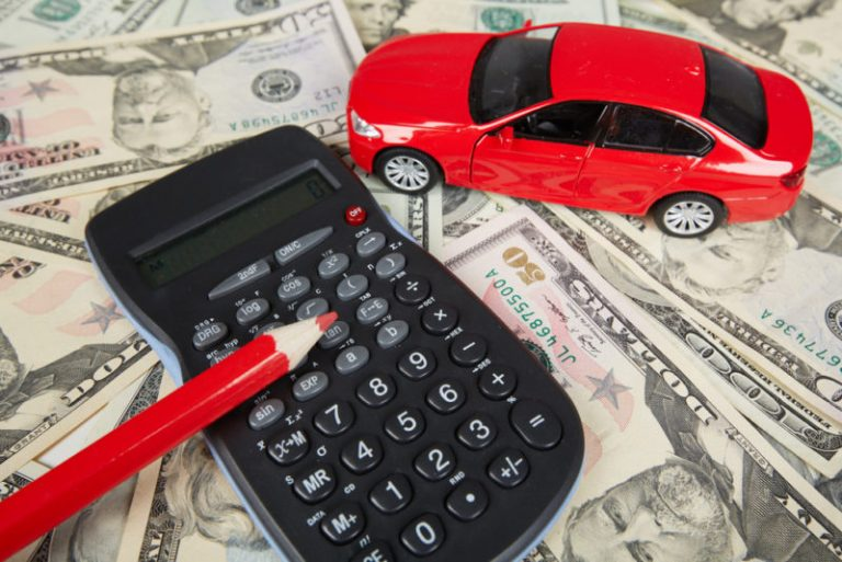 Finding Auto Insurance Discounts: What You Need To to understand
