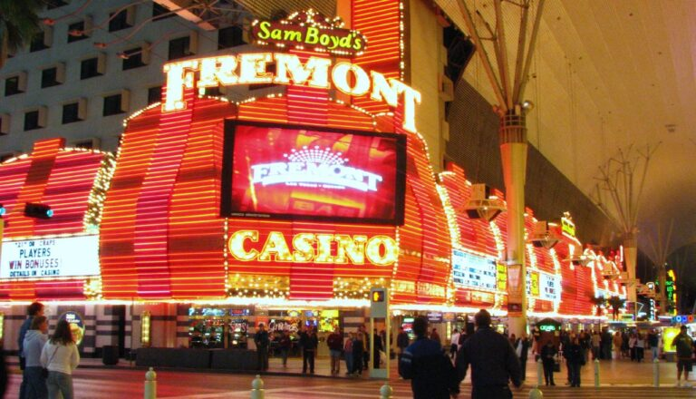Things You Need To Know About Casino Hotels For Asian Food In Arlington, WA